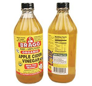organic-apple-cider-vinegar