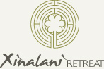 yoga-retreat-logo